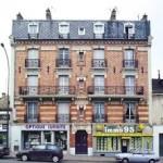 appart-man.com comment acheter un immeuble pour moins de 20 000€